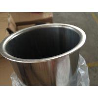 304不锈钢膜壳厂家山东不锈钢膜壳4040-1