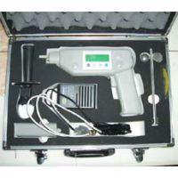 中西dyp 新拌混凝土测试仪 型号:BZF5-HPC001S库号:M308049