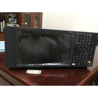 专注回收N9020A N9020B N9010A频谱分析仪