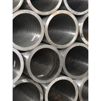 16Mn冷轧钢管 薄壁精密油缸管 山东聊城精密钢管定尺价格