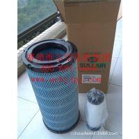 WS45/50/55/75寿力空压机配件 原装/替代 现货批发