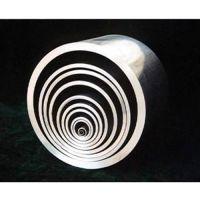 山东6063G铝镁合金管母线