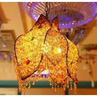 2017中东迪拜照明展 黄金展位摊位位置