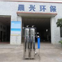 广州净化水处理设备 云南地下水处理设备 辽宁纯水处理设备厂家