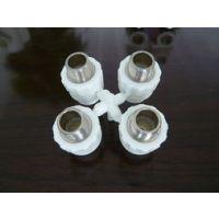 日照供暖PERT地暖管材/日照供暖PERT管件 最新价