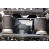 托架气囊买谁家-广州金特异-价格平、质量好、发货快是更换空气弹簧车主