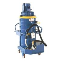德风delfin专业吸油机TECNOIL 0006