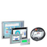 西门子MM430变频器6SE6430-2UD35-5FB0