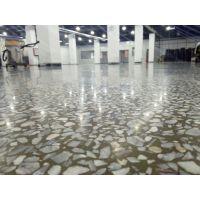 江海区、蓬江水磨石翻新—江门、江海水磨石硬化施工