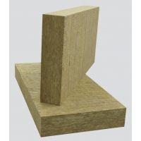 江苏扬中岩棉板 岩棉复合板 生产销售 18631671618