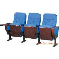 【会议室多功能座椅*学校会议室座椅*会议室软椅】价格_厂家_图片
