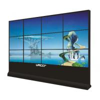 DID三星液晶拼接显示屏 55寸3.5mm接缝高清拼接电视墙 安防监控显示屏