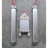 煤改电采暖锅炉专用节能型半导体电加热器