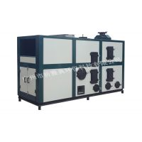 烘干炉/印刷烘干热风炉/祈雅典生物质热风炉