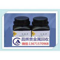 http://himg.china.cn/1/4_50_235934_400_280.jpg