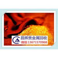 http://himg.china.cn/1/4_50_235936_400_280.jpg