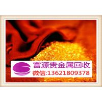 http://himg.china.cn/1/4_50_235940_400_280.jpg