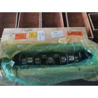 江西福康ISF4.5配件专卖 隔热罩5263832F 重汽跃进载货车