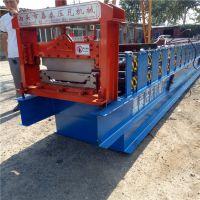 嘉泰压瓦机厂家生产470角驰压瓦机