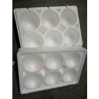 莱州苹果泡沫包装箱|苹果泡沫包装箱生产
