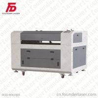 激光切割机厂家690激光雕刻切割机介绍