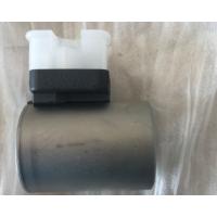 供应正品力士乐R900991121电磁线圈
