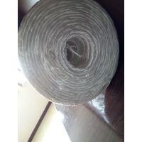 厂家批发捆扎绳塑料绳子撕裂膜捆草绳梱扎绳细尼龙草绳塑料绳