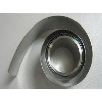 深圳316L不锈钢带 低碳环保冲压卷带 特硬弹簧垫片