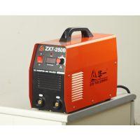 华一焊机品牌长期供应逆变直流手工弧焊机诚邀代理商