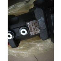 R902182161 A7VKO012MA/10MRSK4P350-0 计量泵