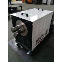 上海奈虎工业设备-中压型热风机