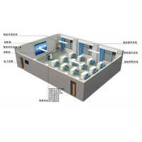 广东智能教室设备