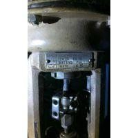 全新 samson/萨姆森3767-0600222001.03 减压阀 空气阀