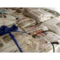 北京二手回收|北京废品回收|北京旧货回收