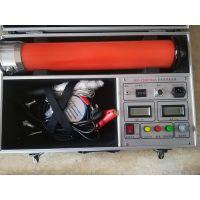 DC:120KV/2MA直流高压发生器