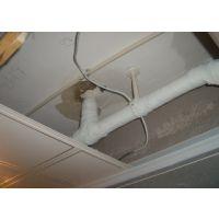 滨河卫生间注浆防水|厕所管道维修改造