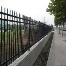 小区围墙一般多高 临时围墙施工 广东仓库隔离网