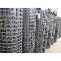 郴州市双拉塑料格栅25X25KN,国标产品的卷径及单位克重