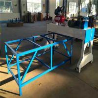 专业制造全自动罩光机 木工机械罩光机 热销四方