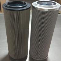 索菲玛滤芯DF03FV21,电厂钢厂煤矿液压站滤芯