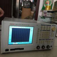 租售、回收爱德万Q8384 光谱分析仪