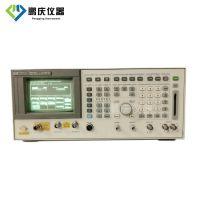 现货出售HP/Agilent 8924C综合测试仪
