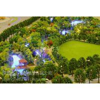 深圳房屋设计模型制作公司