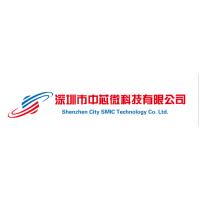 深圳市中芯微科技有限公司