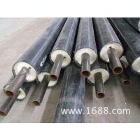 聚氨酯保温管道的生产厂家,聚氨酯泡沫保温材料