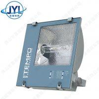 供应佛山嘉耀照明JY350-250W/400W户外广告牌泛光灯 金卤灯/钠灯
