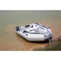 海上皮划艇、橡胶皮划艇
