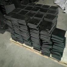 四氟板式橡胶支座 陆韵 板式橡胶支座 用爱工作会使很多人幸福