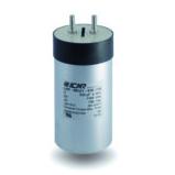 ICAR电容MLR25 U25110060138