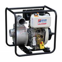 3寸农业灌溉柴油水泵报价